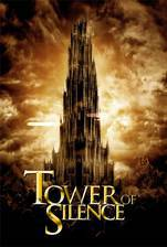 Tower of Silence movie cover