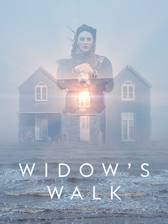 Widow's Walk movie cover