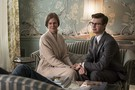 The Goldfinch movie photo