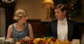 Downton Abbey movie photo