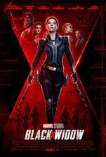 black_widow_2020 movie cover