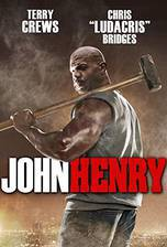 john_henry movie cover