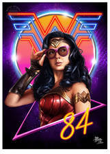 wonder_woman_2020 movie cover