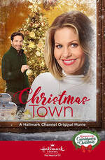 christmas_town_2019 movie cover