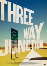 3_way_junction movie cover