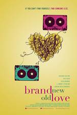 brand_new_old_love movie cover
