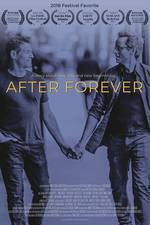 after_forever movie cover