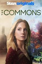 the_commons movie cover