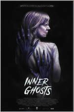 inner_ghosts movie cover
