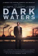 Dark Waters movie cover