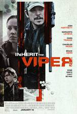 inherit_the_viper movie cover