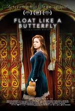 float_like_a_butterfly_2018 movie cover
