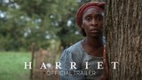 Harriet movie photo