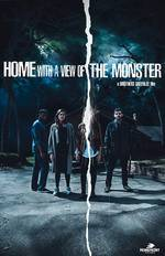 Home with a View of the Monster movie cover