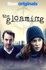 the_gloaming_2020 movie cover