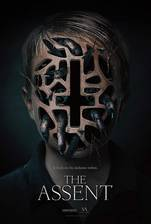 the_assent movie cover