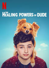 the_healing_powers_of_dude movie cover