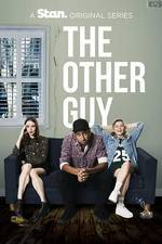 the_other_guy_2017 movie cover