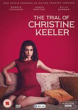 the_trial_of_christine_keeler movie cover