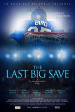 the_last_big_save movie cover