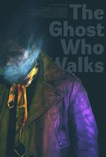 the_ghost_who_walks movie cover
