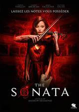 The Sonata movie cover