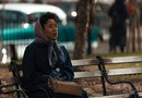Motherless Brooklyn movie photo