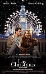 last_christmas movie cover