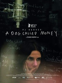 A Dog Called Money main cover
