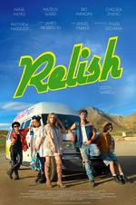 relish movie cover