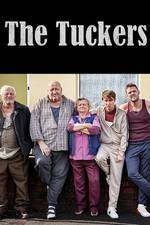 the_tuckers movie cover