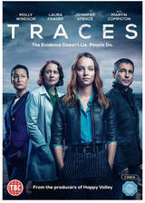 traces movie cover