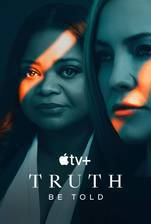 truth_be_told_2019 movie cover