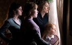 Little Women movie photo