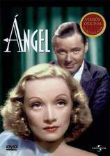 angel_70 movie cover