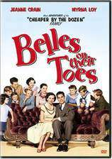 belles_on_their_toes movie cover