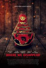 where_we_disappear movie cover