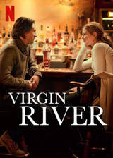 virgin_river movie cover