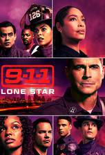 9_1_1_lone_star movie cover