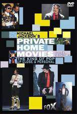 michael_jackson_s_private_home_movies movie cover