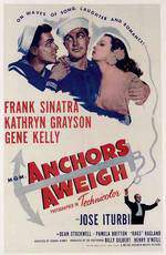 anchors_aweigh movie cover