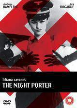 the_night_porter movie cover