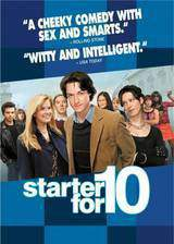 starter_for_10 movie cover
