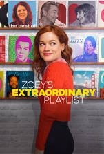 zoey_s_extraordinary_playlist movie cover
