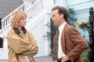 Pacific Heights movie photo