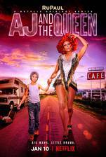 aj_and_the_queen movie cover