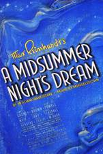 a_midsummer_night_s_dream movie cover