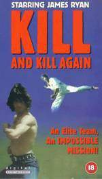 kill_and_kill_again movie cover