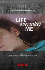 Life Overtakes Me movie cover