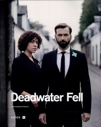 Deadwater Fell movie cover